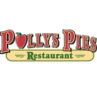 PollyPie