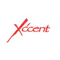 Xccent