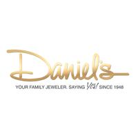 DANIEL'S Logo