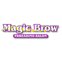 MagicBrow