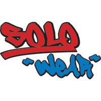 solowear