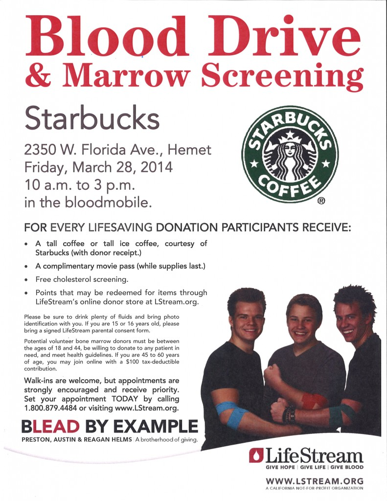 starbucks blood drive_20140313152359_00001