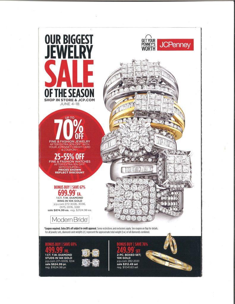 Jtv Com Jewelry Tv