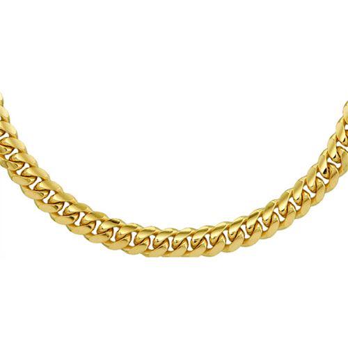Daniel S Jewelers Hemet Valley Mall